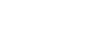 Aspire Custom Designs
